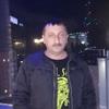 Сергей, 45, г.Курск