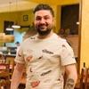 daniel florea, 44, г.Нью-Йорк