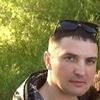 Aleksandr, 38, Novomoskovsk