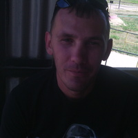 Сергей, 38 лет, Водолей, Ангарск