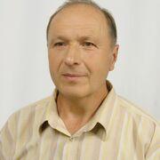 Сергей, 64, г.Козьмодемьянск