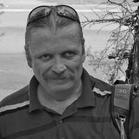 Александр, 57 лет, Близнецы, Санкт-Петербург