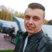Антон, 29, г.Верея