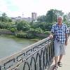Sasha, 61, Bataysk