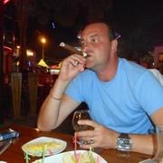 Евгений, 44, г.Балашиха