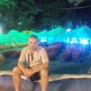 Павел, 40, г.Новотроицк