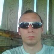 Женёк, 27, г.Вязники
