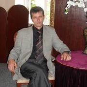 Александр 51 год (Лев) хочет познакомиться в Краснозаводске
