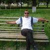геннадий, 46, г.Приморск