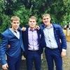 Юрий, 22, г.Кропоткин