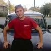 Сергей, 48, г.Хвалынск
