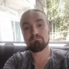 Павел, 27, г.Орск