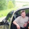 Александр Платонов, 42, г.Хотьково