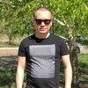 Владимир, 32, г.Оренбург