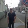 элан, 57, г.Брюссель