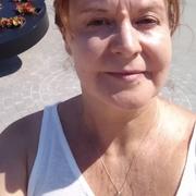 musicalnadeva 52 года (Весы) Стокгольм