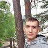 юрий, 27, г.Красноярск