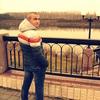 Рома, 27, г.Миргород
