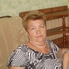 Евгения, 71, г.Казань