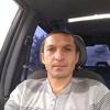 Александр, 30, г.Минеральные Воды