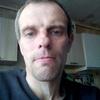 Саша, 39, г.Могилёв