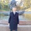 Денис, 35, г.Гомель