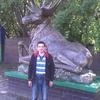 Сергей, 46, г.Балаково
