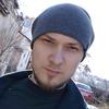 Vlad, 30, г.Ялта