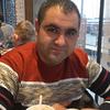Ашот, 31, г.Владивосток