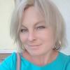 Natalia, 38, г.Uherske Hradiste