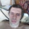 Сергей Корнат, 27, г.Лида