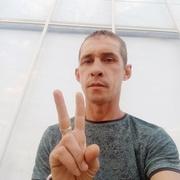 Kostay, 40, г.Солнечнодольск