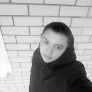 Серёга Горчаков, 23, г.Новокубанск