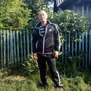 Александр, 40, г.Казанское