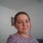 Елена, 30, г.Полевской