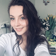 Iлона 27 лет (Дева) Штутгарт
