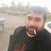 Рустам Марчнкевеч 28 Гродно