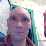 Саша Конарев 34 Лозовая