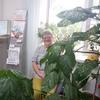 Марина, 59, г.Можайск