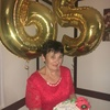 Polina, 68, Talne