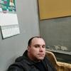 Evgeniy, 37, Tikhoretsk