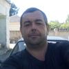 Aleksandr, 37, г.Запорожье