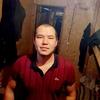 Бекжигит, 41, г.Астана