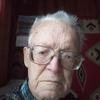 РОСТИСЛАВ, 70, г.Королев