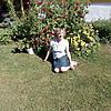Татьяна, 58, г.Таллин