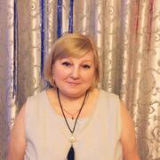 Елена, 46, г.Ногинск