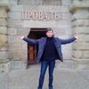 Михаил, 45, г.Волноваха