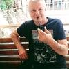 Aleks, 58, Petushki
