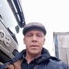 maksim, 41, Pokhvistnevo