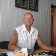 александр, 30, г.Нягань